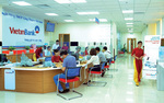 VN stocks pick up, market returns to normal operation