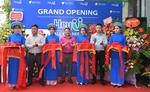 HeyU expands its operation to Hai Phong city