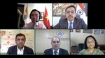 EVFTA good opportunity for Indian investors in VN