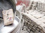 Cement producers urged to be flexible