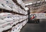 Finance ministry to consider 5% VAT on fertiliser