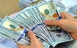 Banks continue to depreciate the greenback