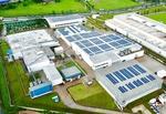 Tetra Pak commits to net zero emissions