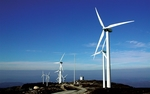 Renewable energy sector faces obstacles