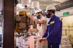 PetroVietnam fertiliser company reports profit 3.7 times higher than plan