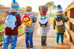 Emirates launches special page for children