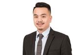Masan Group names new CEO
