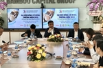 'Prudent' Tracodi sets modest financial targets for this year