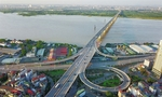 Ha Noi receives 36 proposals for investment cooperation worth $26b