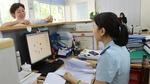 Customs enhances supports for enterprises