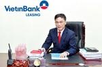 VietinBank to sell 50 per centof capital in Vietinbank Leasing