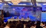 Hoa Phat announces largest quarterly profit