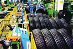 USinitiatesinvestigation into Vietnamese tyre