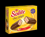 Mondelez Kinh Dostrengthensposition in Viet Nam with new products