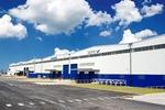 Viet Nam lures US$6 billion FDI into industrial parks