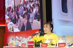 Journey to carry 100 million passengers provides a solid base for Vietjet's post-pandemic recovery
