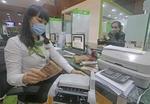 Vietcombank to maintain lending standards