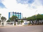 South Korean firm buys 25 per cent ofImexpharm