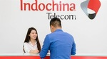 Viet Nam to have second mobile virtual network operator