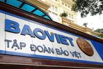 Insurer Bao Viet forecasts lower profit, similar revenue in 2020
