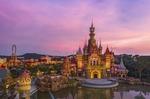 VinWonders Phu Quoc, Viet Nam's biggest theme park opened