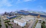 IZs, EZs attract US$4.3 billion in January-May