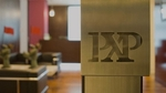 PXP Asset Management to sell investment funds