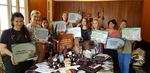 Sustainable production and responsible consumption project launched