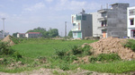 Housing projects proposed to sell land parcels: Ministry