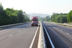 North-South Highway project to use public investment