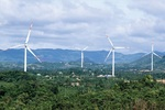 Ha Tinh approves $695 million wind power plant