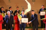 Amway Vietnam releases its 5th CSR report