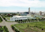 Long Son PIC to raise capital for new industrial park project