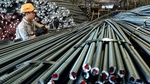 VN asks to be excluded from Philippines' investigations on steel