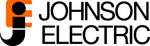 Johnson Electric reports Business and Unaudited Financial Information for the First Quarter of Financial Year 2020/21