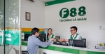 F88 pawn chain completed US$4.68million in bonds