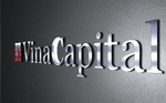VinaCapital VN100 ETF to start HoSE trading next week