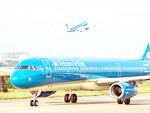 Vietnam Airlines looks for assistance amid COVID-19