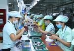 Trade surplus reaches record of $5.46 billion