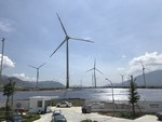 VN lacks mechanisms for private investment in renewable energy