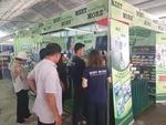 HCM City hosts 2020 Consumption Stimulus Fair