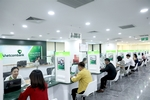 Local banks to face competition from foreign rivals