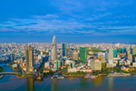 Viet Nam property market increasingly attractive to foreign capital