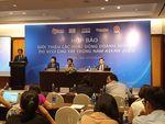Diversified activities to be held in ASEAN 2020