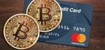 Mastercard accelerates crypto card partner programme