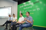 Conference urges VN start-ups to try 'new' things to thrive post-Covid