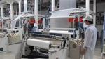 Viet Nam imposes tariffs on foreign plastic film