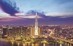 Viet Nam a rising star ingloomy global economy: WB