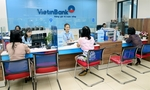 Vietinbank posted US$319.6 million before-tax profit