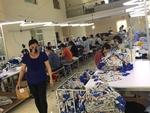 Business plans thrown into turmoil amid COVID-19 spike